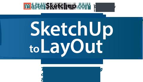 Sketchup Training – CabWriter